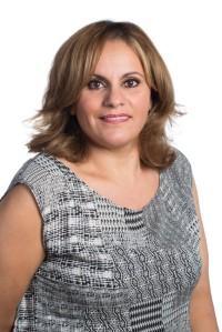 Jamila Mekki