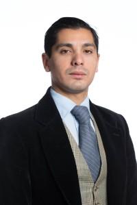 Djamel Hemimou