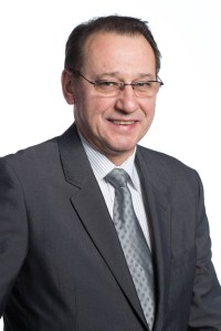 Jean-Marie Dupire