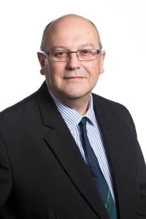 Pascal Prêtre