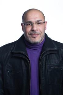 Karim Slama