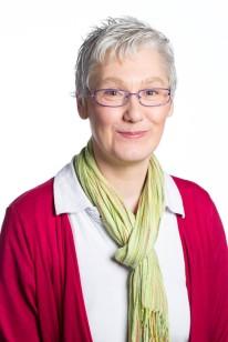 Martine Kapelski