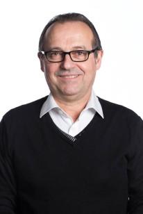 Jean-Michel Leroy